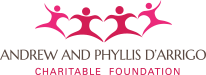 Andrew and Phyllis D'Arrigo Charitable Foundation